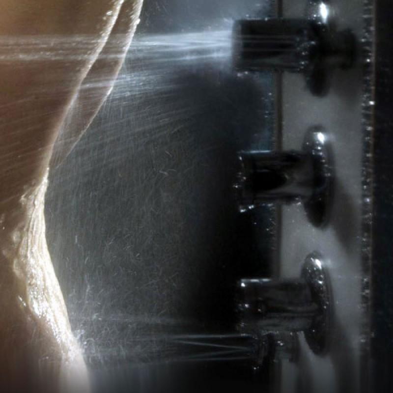 Athena WS-102 Steam Shower