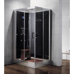 Athena WS-117L Steam Shower
