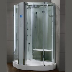 Athena WS-122 Steam Shower