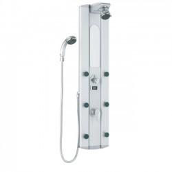 Vigo VG08006 Emory Shower Panel