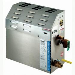 Mr. Steam MS400E Steam Generator