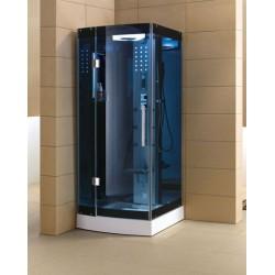 Mesa WS-301A Steam Shower
