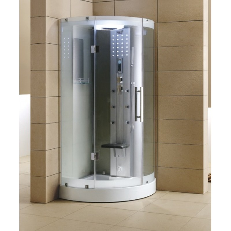 Mesa WS-302 Steam Shower