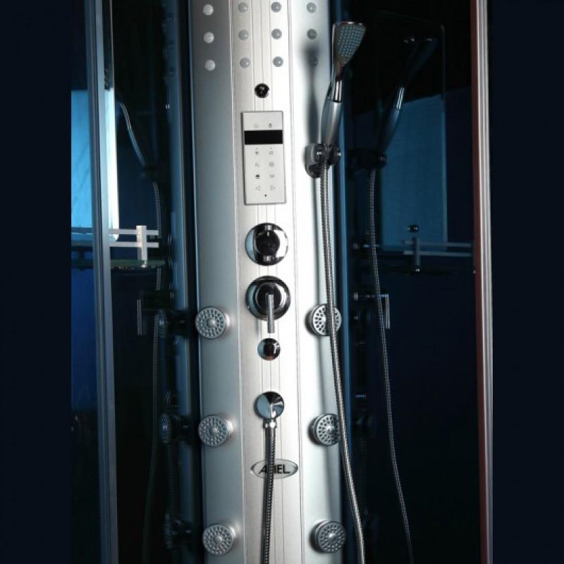 Mesa WS-302A Steam Shower