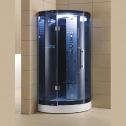 Mesa WS-302A Steam Shower
