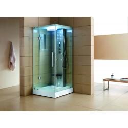 Mesa WS-303 Steam Shower