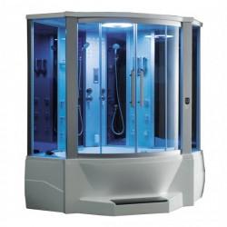 Mesa 701A Steam Shower