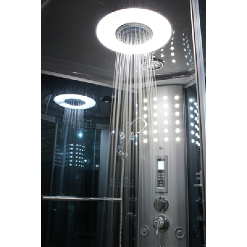 Mesa 9090C Steam Shower