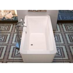 Aquaris Soaking Tub