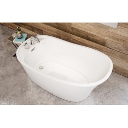 Ariosa Soaking Tub