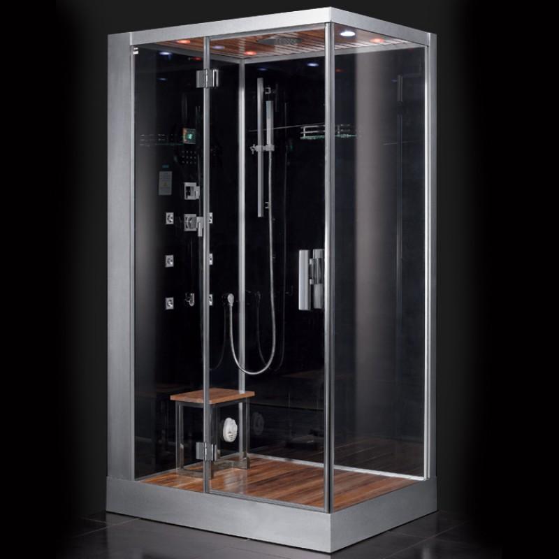 Platinum DZ959F8L Steam Shower