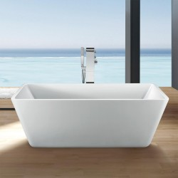 Freeport Soaking Tub