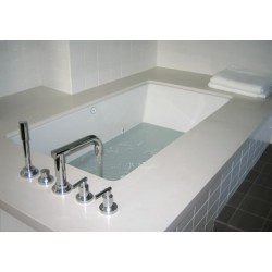 Lacey 6030 Whirlpool
