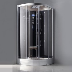 Athena WS-102 Steam Shower