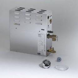 SAH4500 Steam Generator