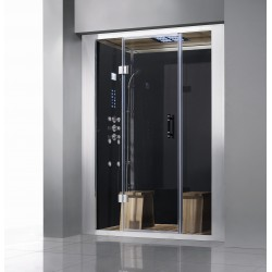 Athena WS-112 Steam Shower