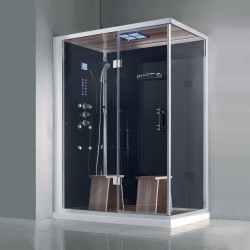 Athena WS-141R Steam Shower